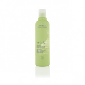 Be curly shampoo 250 ml