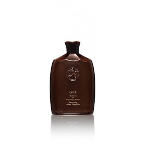 Shampoo for magnificent volume 250 ml