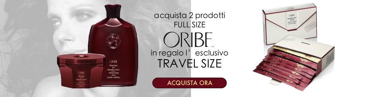 oribe_ita